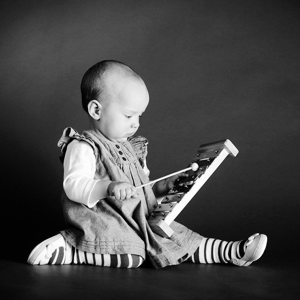 Child-III.jpg