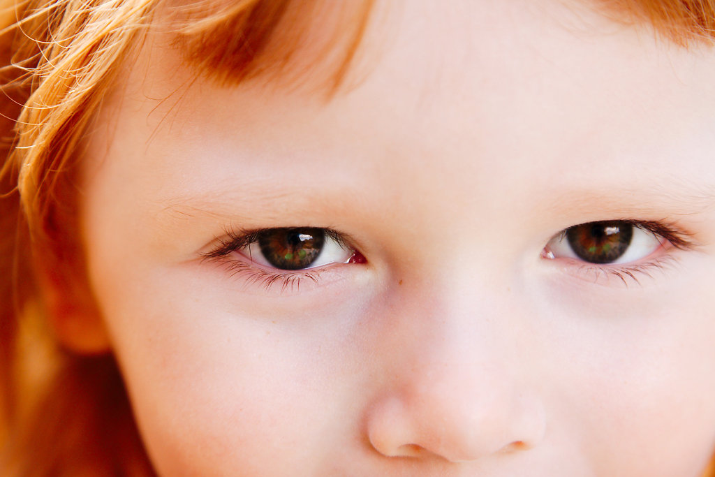 Child-VIII.jpg