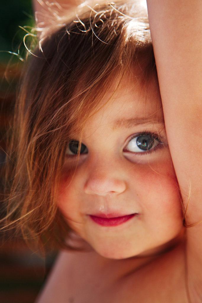 Child-XV.jpg